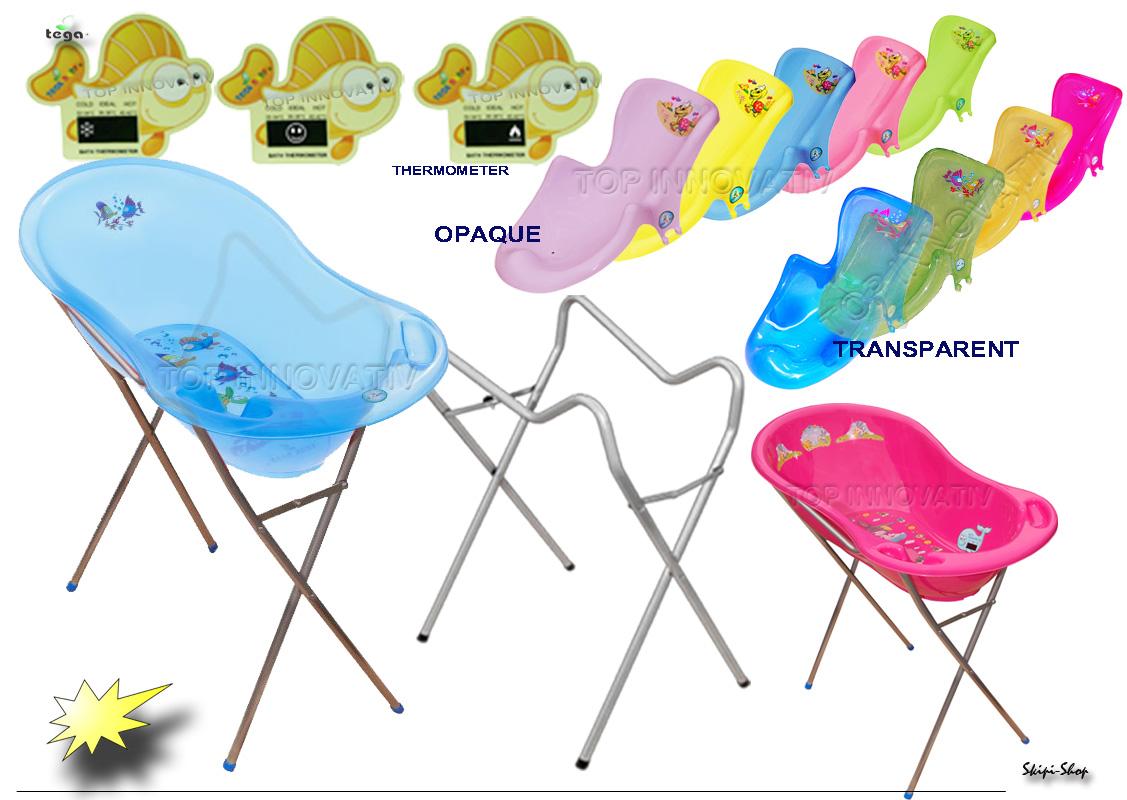 86cm babywanne babybadewanne baby babybaden st nder baden. Black Bedroom Furniture Sets. Home Design Ideas